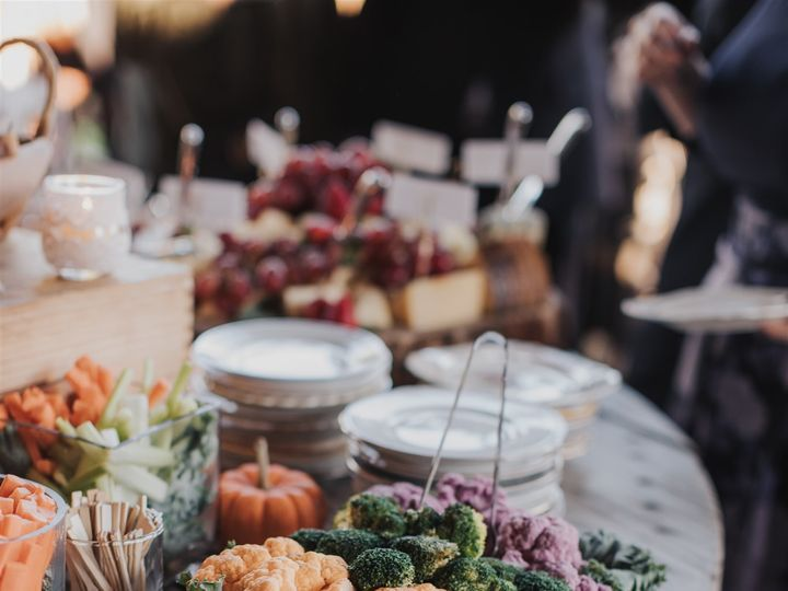 Tmx Stein 524 51 637375 158534115331596 Stone Ridge, NY wedding catering
