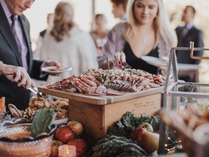 Tmx Stein 527 51 637375 158534114960111 Stone Ridge, NY wedding catering