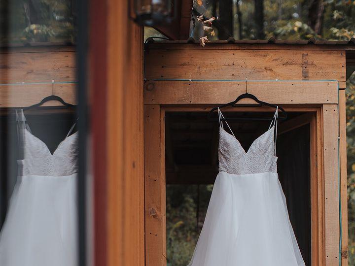 Tmx White 11 51 637375 158534413924590 Stone Ridge, NY wedding catering