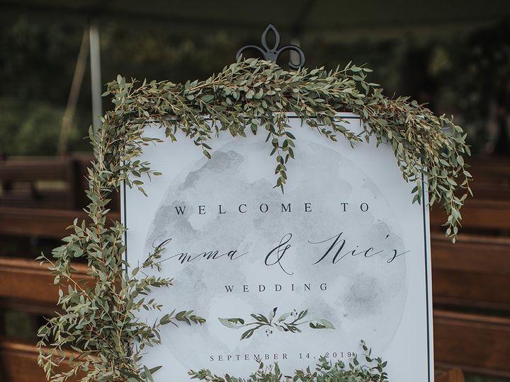 Tmx White 161 51 637375 158534414141522 Stone Ridge, NY wedding catering