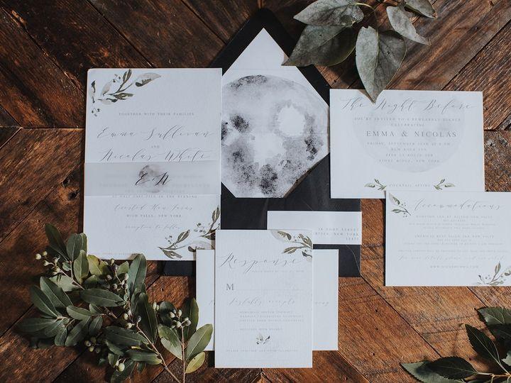 Tmx White 21 51 637375 158534413780601 Stone Ridge, NY wedding catering