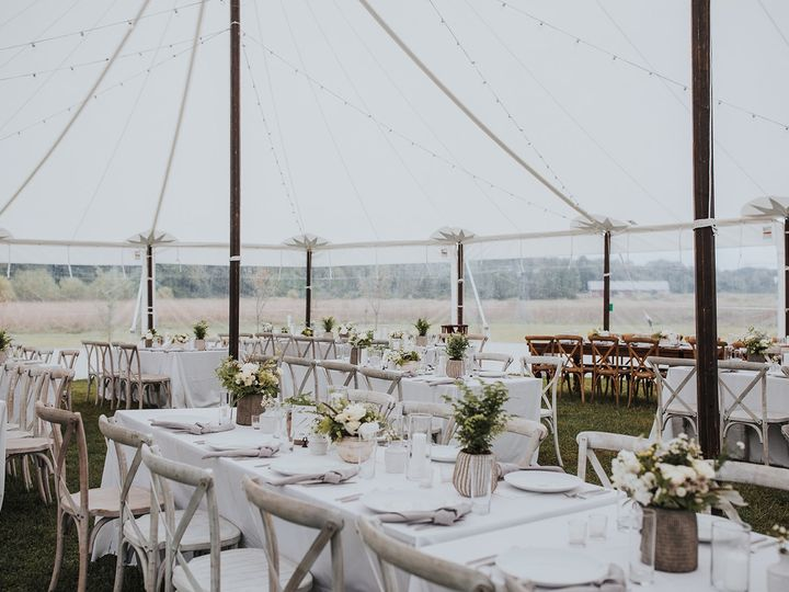 Tmx White 347 51 637375 158534414943156 Stone Ridge, NY wedding catering