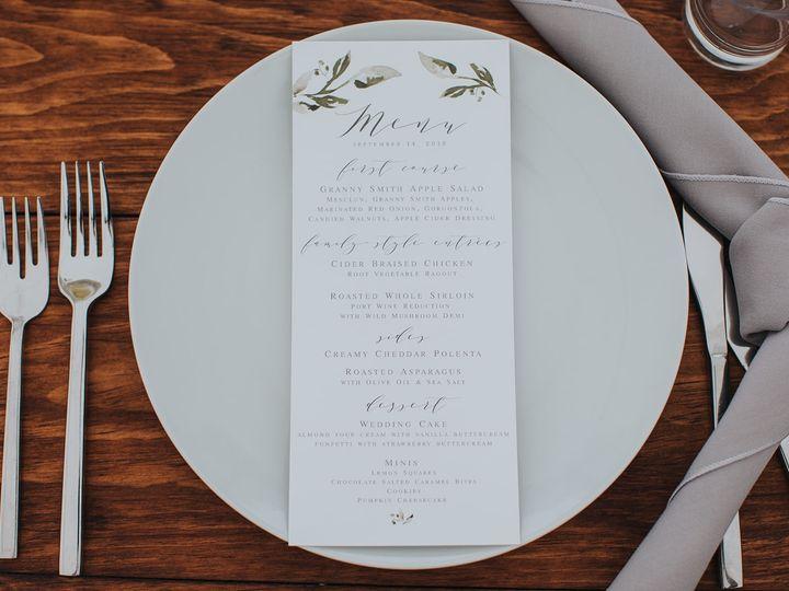 Tmx White 350 51 637375 158534414962008 Stone Ridge, NY wedding catering