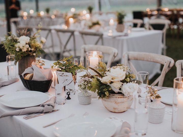 Tmx White 354 51 637375 158534414674023 Stone Ridge, NY wedding catering