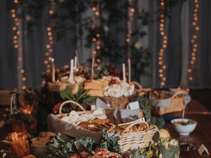Tmx White 383 51 637375 158534414294552 Stone Ridge, NY wedding catering