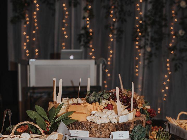 Tmx White 384 51 637375 158534414529391 Stone Ridge, NY wedding catering