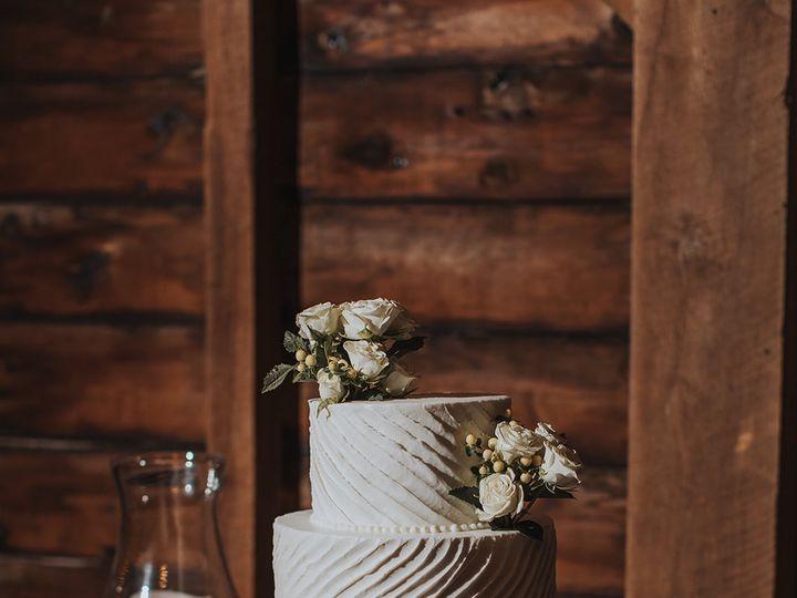 Tmx White 570 51 637375 158534414977379 Stone Ridge, NY wedding catering