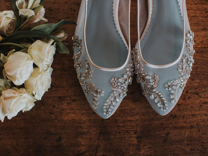 Tmx White 5 51 637375 158534413897465 Stone Ridge, NY wedding catering