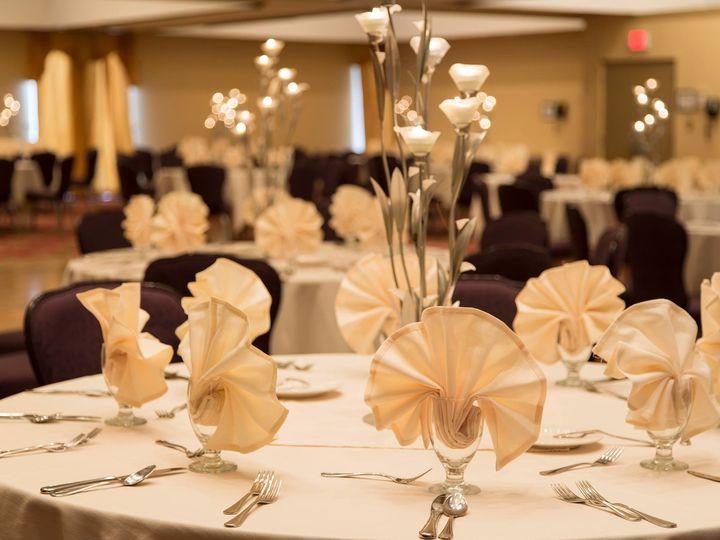 Tmx 1506959827636 1147520101516538466999621332237465o Winston Salem, NC wedding venue