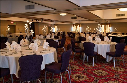 Tmx Sycamore Set 51 987375 1571402957 Winston Salem, NC wedding venue