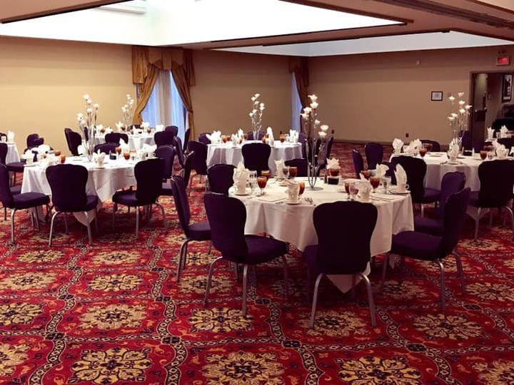 Tmx Sycamore3 51 987375 1571403072 Winston Salem, NC wedding venue
