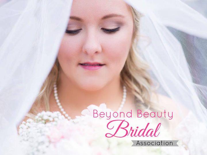 c9fa52b59364f862 WeddingWire September 2018 720x540 1