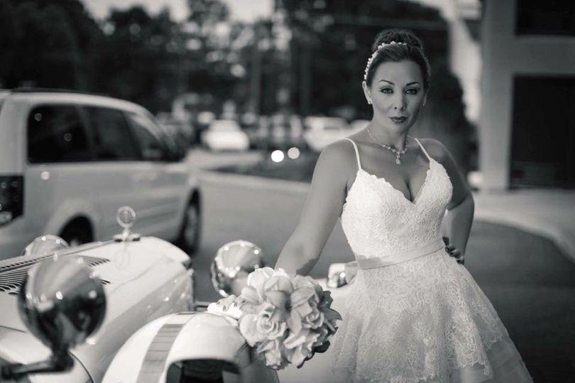 beyond beauty bridal association 01 51 197375