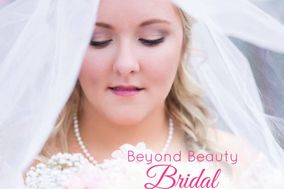 Beyond Beauty Bridal Association