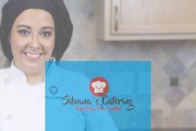 Silvana's Catering