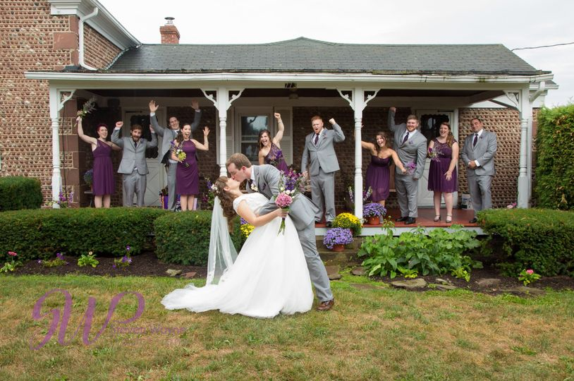 weddingwire 6