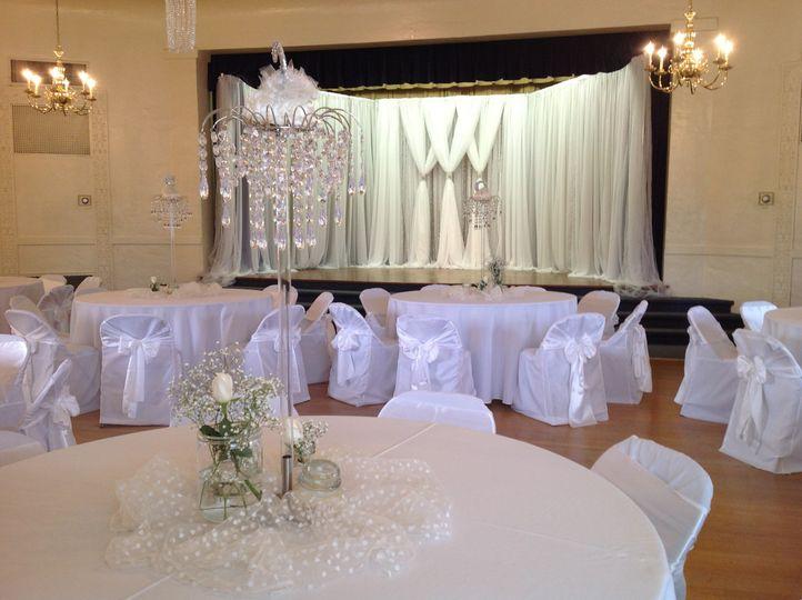 wedding decoration rentals in phoenix az. Black Bedroom Furniture Sets. Home Design Ideas