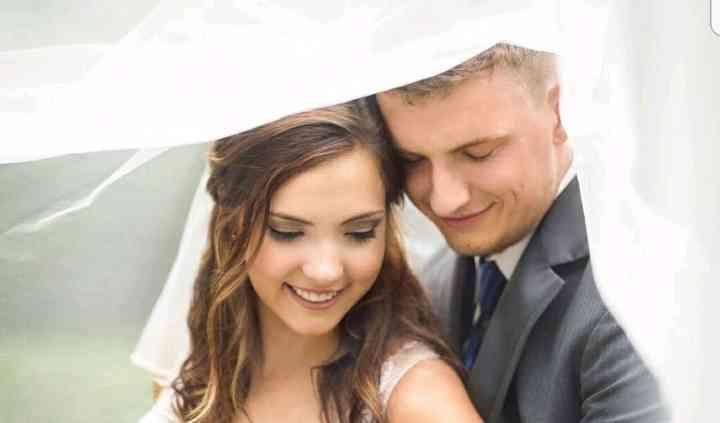 New Beginning's Bridal & Formal Wear