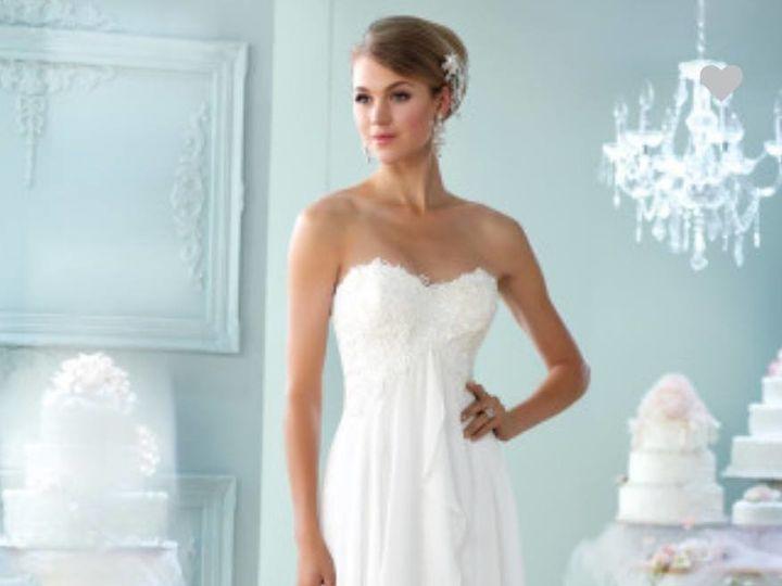 Tmx 1503065381510 201171751553401983647642840579405063195713o Franklin wedding dress