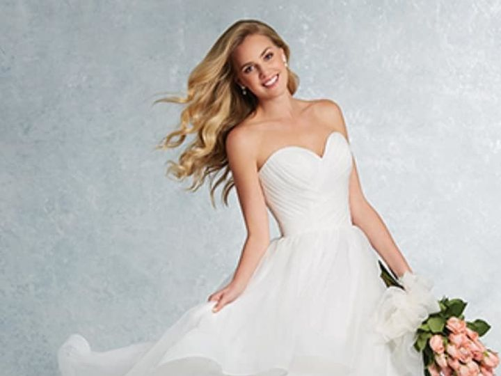 Tmx 1503065556386 190600831399962298991612669306559784429844n Franklin wedding dress