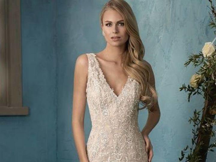 Tmx 1503065560254 199895581539933718327801080173813378888222n Franklin wedding dress