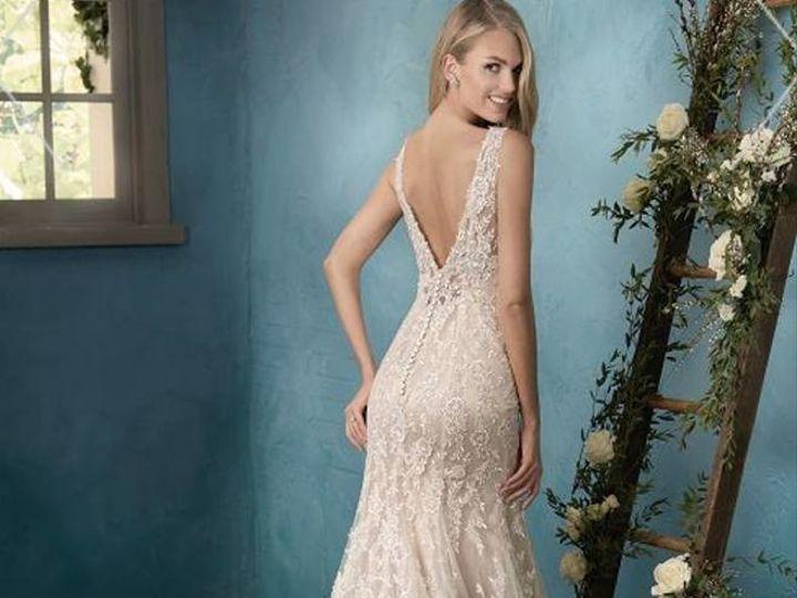 Tmx 1503065568631 199594671539933818327793418141845926650642n Franklin wedding dress