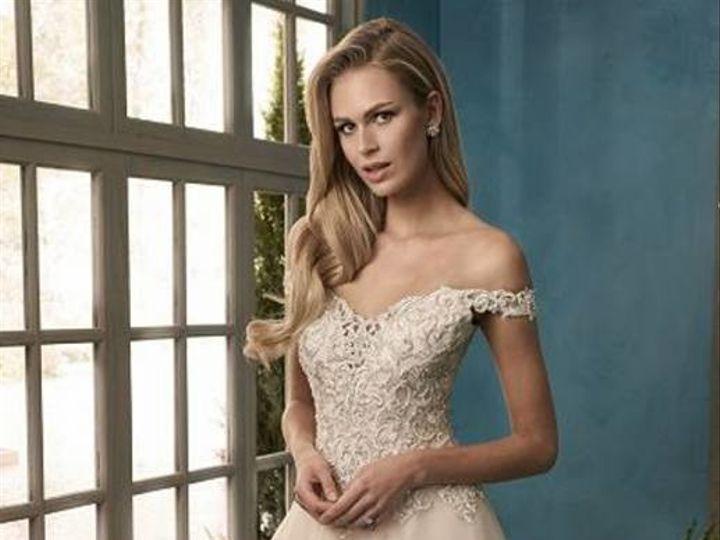 Tmx 1503065574656 199904451544301984557648629833008117727345n Franklin wedding dress