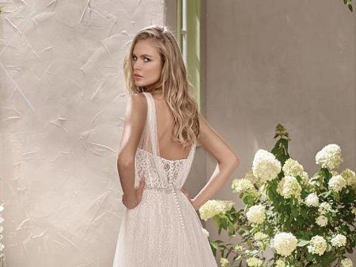 Tmx 1503065581186 202289611560997249554783125667530733868263n Franklin wedding dress