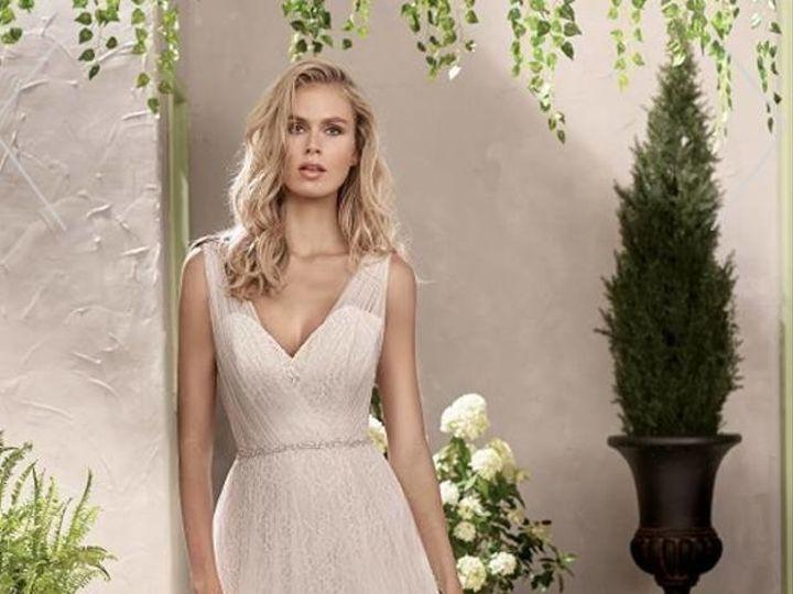 Tmx 1503065596182 202465221560997149554794380269011626690801n Franklin wedding dress