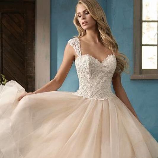 Tmx 1503065614659 207296401634492708871901294478416456252044n 1 Franklin wedding dress
