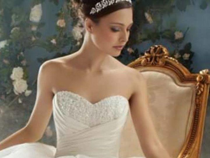 Tmx 1503065621413 202646421565721649082345939162418709604479n Franklin wedding dress