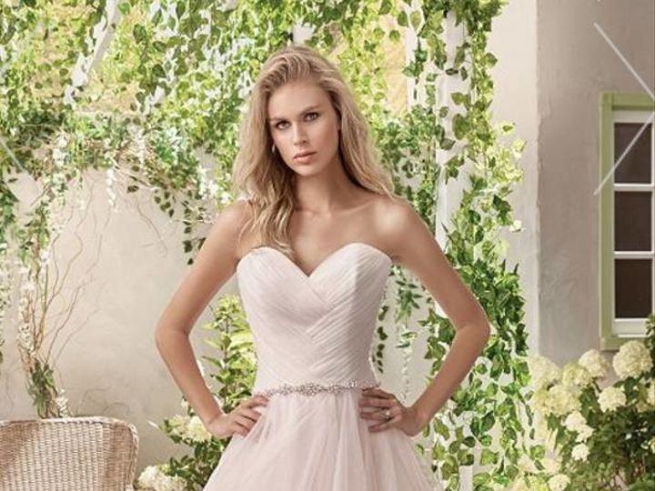 Tmx 1503065629952 203743031568686615452516732508252369847040n Franklin wedding dress