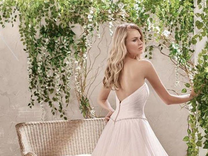 Tmx 1503065636875 202940531568686715452502862877525391550862n Franklin wedding dress