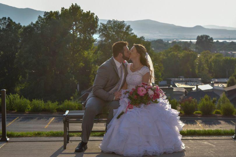 wedding logan 112 of 130 51 1019375