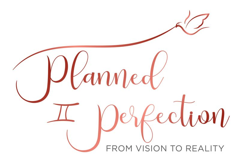 planned to perfection 51 2029375 162014852353600