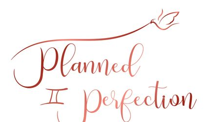 Planned II Perfection
