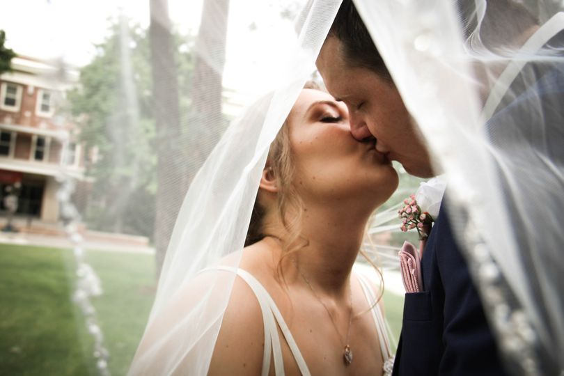 endsley wedding 159 51 1039375 1559958356