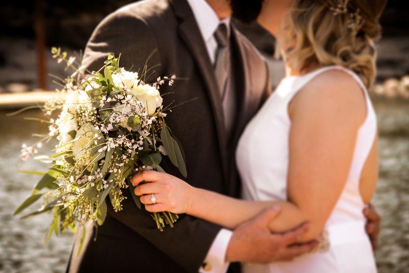 Kulm Wedding