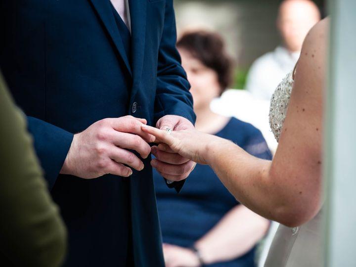Tmx Endsley Wedding 231 51 1039375 1559958353 Spokane, WA wedding photography