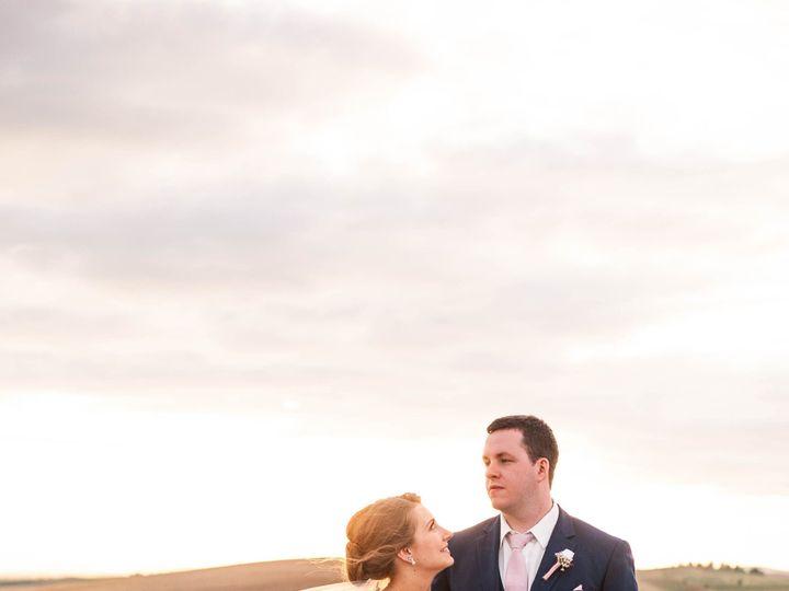 Tmx Endsley Wedding 319 51 1039375 1559958359 Spokane, WA wedding photography