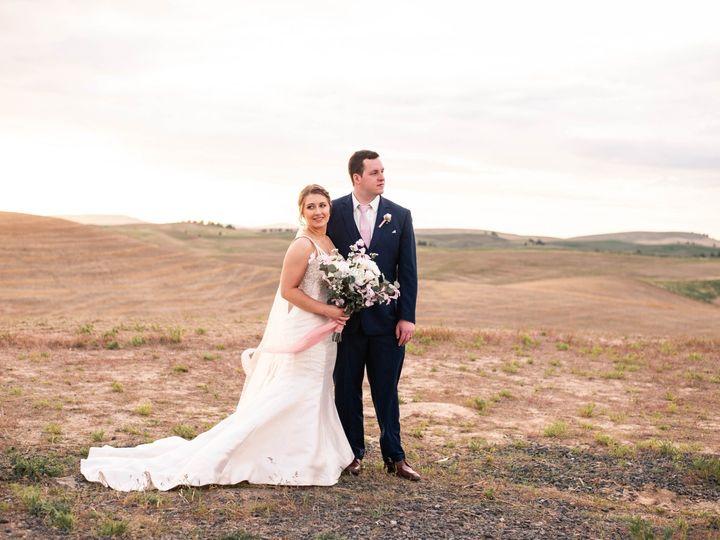 Tmx Endsley Wedding 321 51 1039375 1559958358 Spokane, WA wedding photography
