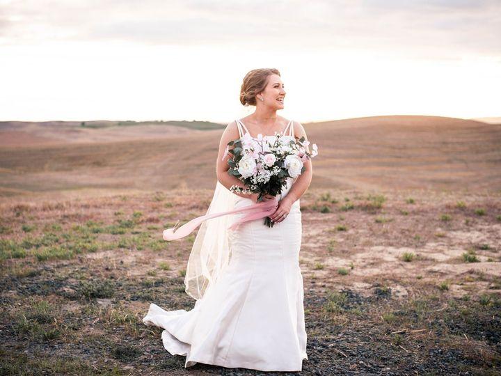 Tmx Endsley Wedding 327 51 1039375 1559958370 Spokane, WA wedding photography