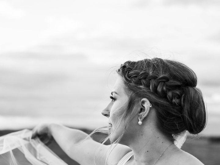Tmx Endsley Wedding 332 51 1039375 1559958370 Spokane, WA wedding photography