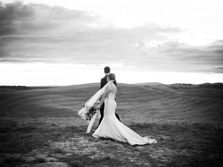 Tmx Endsley Wedding 338 51 1039375 1559958369 Spokane, WA wedding photography