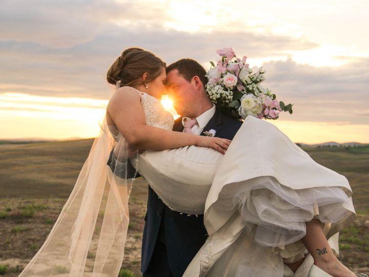 Tmx Endsley Wedding 349 51 1039375 1559958371 Spokane, WA wedding photography