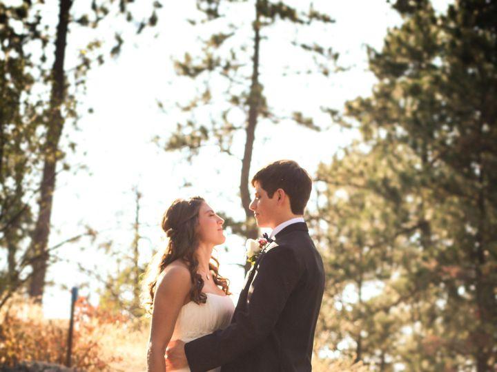 Tmx Eric And Kendra 12 51 1039375 1559958379 Spokane, WA wedding photography
