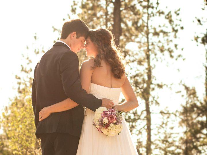 Tmx Eric And Kendra 20 51 1039375 1559958378 Spokane, WA wedding photography