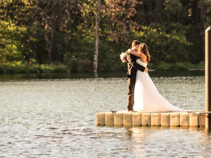 Tmx Eric And Kendra 21 51 1039375 1559958379 Spokane, WA wedding photography