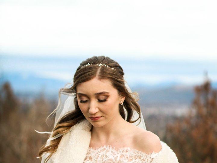Tmx Img 0042 51 1039375 1559958382 Spokane, WA wedding photography