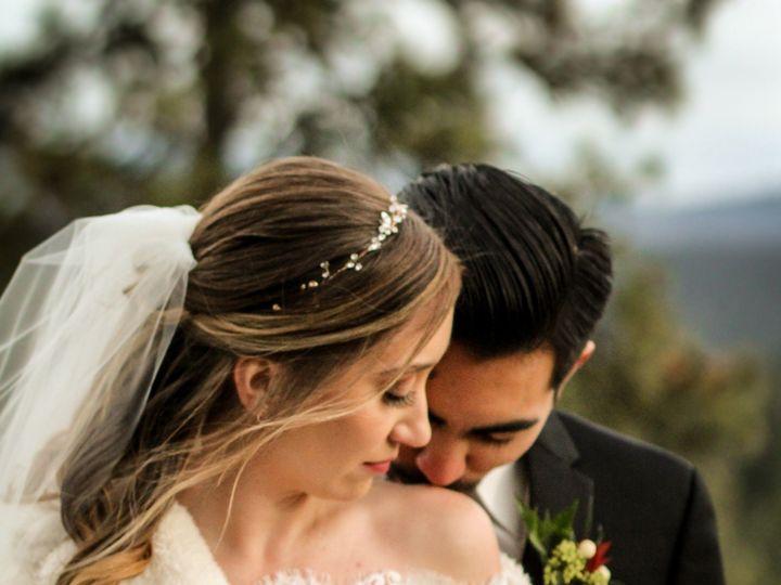 Tmx Img 0043 51 1039375 1559958390 Spokane, WA wedding photography